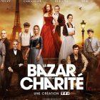 « Le Bazar de la Charité » sur TF1 est un franc succès