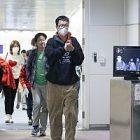 L'épidémie coronavirus fait des premiers patients en Europe