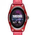 « Diesel on Fadelite » : une smartwatch aux multiples fonctionnalités
