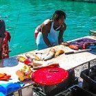 Gastronomie : le salon des Outre-mer ouvrira ses portes prochainement
