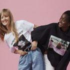 H&M dévoile son partenariat avec Helena Christensen