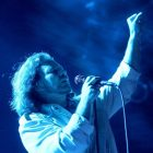 « Gigaton » de Pearl Jam sortira courant 2020