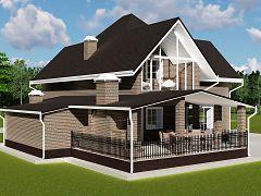 MaPrimeRenov, aide financiere pour travaux de renovation energetique du logement
