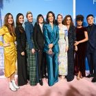 « The L Word : Generation Q » de Showtime aura une suite