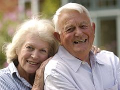 Aide financiere pour l adaptation du logement au vieillissement et a la perte d autonomie