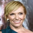 « Pieces of her »: un feuilleton avec Toni Collette