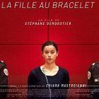 Le film « La Fille au bracelet » en salles le 12 février 2020