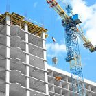 Construction de logements en France : recul global