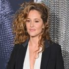 Margarita Levieva jouera dans « In From the Cold »