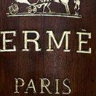 Cosmétiques : Hermès s'essaie aux produits de beauté