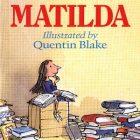 Roald Dahl : « Matilda » sera adapté au cinéma
