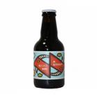 Machopinette : retrouvez les bières Stout et leurs saveurs