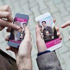 Rencontres : applications et sites dédiés à l'amitié et à l'amour
