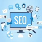 SEO : un service marketing qui grandit !