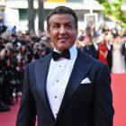 Sylvester Stallone revient dans le film Little America