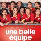 Cinéma: quelle comédie française découvrir en 2020?