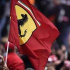 Ferrari: plus de 10 000 véhicules livrés sur un an