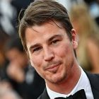 L'acteur Josh Hartnett dans « Exterminate All the Brutes »