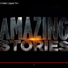 Amazing Stories, la série de Steven Spielberg pour Apple TV+