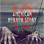 Ryan Murphy annonce le come-back d'« American Horror Story »