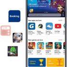 Huawei sort les griffes avec son AppGallery