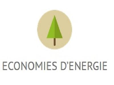 production denergie renouvelable