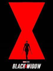Black Widow de Marvel, la bande annonce du film avec Scarlett Johansson