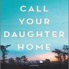 Deb Spera: « Call Your Daughter Home » sera decline en série