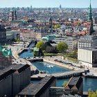 Le Danemark signale un premier cas de coronavirus