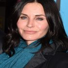 « Shining Vale » accueillera au casting Courteney Cox