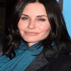 « Shining Vale » accueillera au casting Courteney Cox