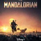 Disney+: le programme de la plateforme de streaming en France