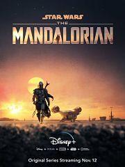 Disney Plus, la plateforme de streaming avec des films et series en France