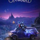 En Avant: le film est disponible en VOD