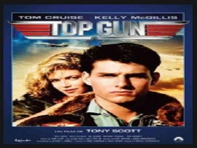 film top gun