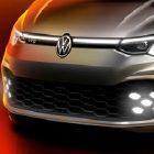Golf GTD de Volkswagen : une première mondiale en Suisse
