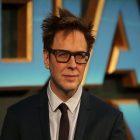 James Gunn : « The Suicide Squad » sera bientôt prêt