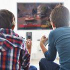 Jeu vidéo: baisse des ventes en attendant la sortie de nouvelles consoles