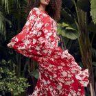 H&M fait de nouveau appel à Johanna Ortiz