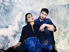 Jeans ecolos de Kaporal, mode ecoresponsable pour limiter l empreinte carbone
