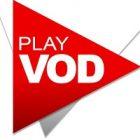PlayVOD, découvrez-en plus sur la VOD sur Twitter