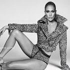 « JLo Jennifer Lopez » : des nouveautés lancées par la chanteuse
