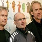 Phil Collins et Genesis seront de retour