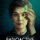 Radioactive: la bande-annonce du biopic très consultée