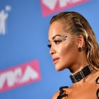 Rita Ora dévoile « How To Be Lonely »