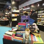 Paris : annulation du Salon du Livre 2020