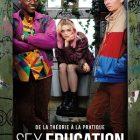 Série britannique : « Sex Education » aura une saison 3
