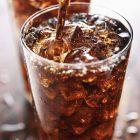 Une alimentation riche en sucres ajoutés diminue les nutriments