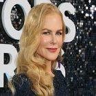 Nicole Kidman sera prochainement à l'affiche de « Pretty Things »