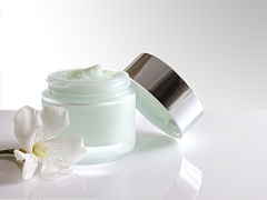 Beaute et soins de la peau, les super aliments et les produits bio prises